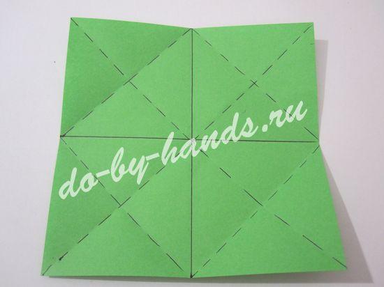 elochka-3d-origami-1