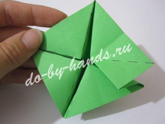 elochka-3d-origami-10