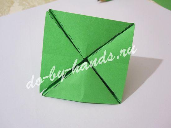 elochka-3d-origami-11