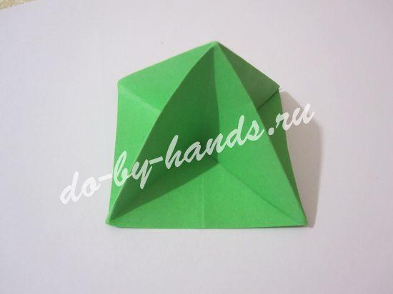 elochka-3d-origami-12