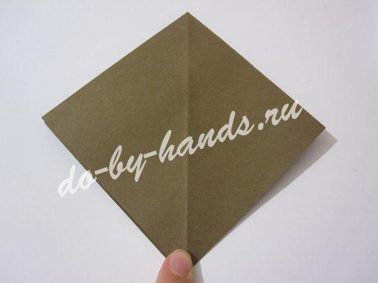 elochka-3d-origami-13