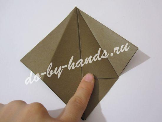 elochka-3d-origami-14
