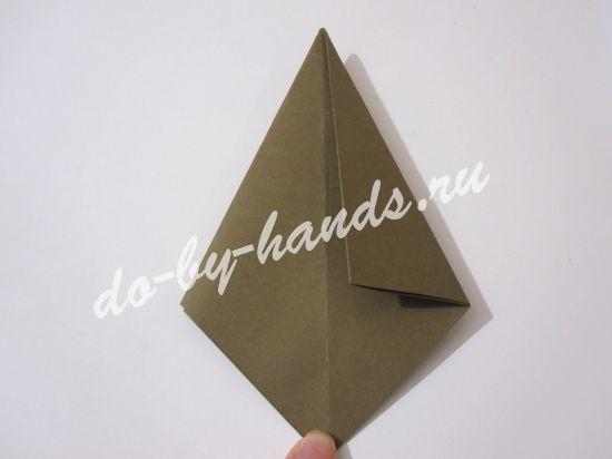 elochka-3d-origami-15