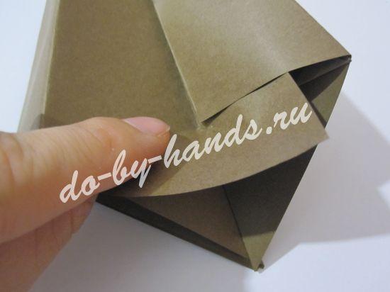 elochka-3d-origami-16