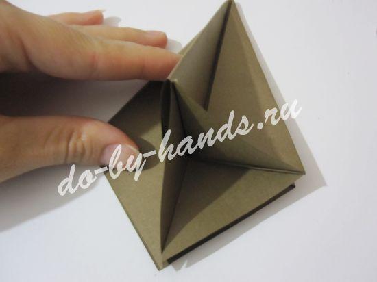 elochka-3d-origami-17
