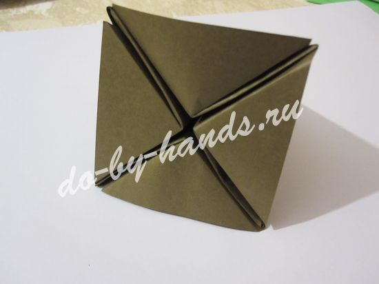 elochka-3d-origami-18
