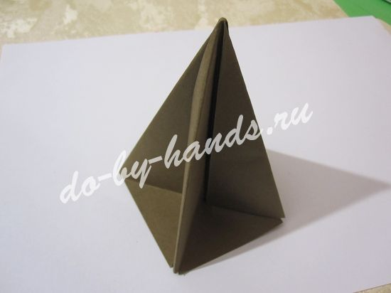 elochka-3d-origami-19