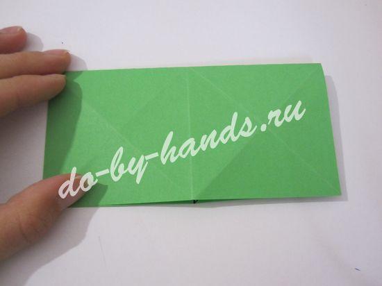elochka-3d-origami-2