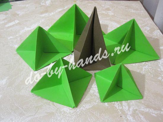 elochka-3d-origami-20