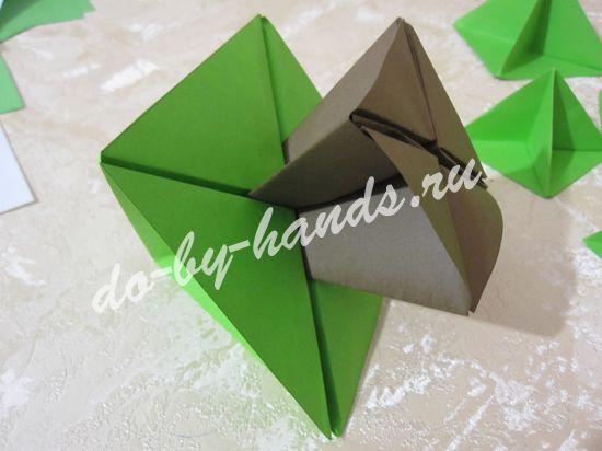 elochka-3d-origami-21