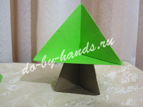 elochka-3d-origami-22
