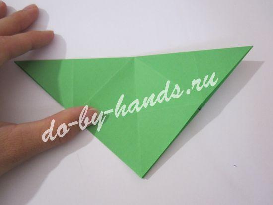 elochka-3d-origami-3