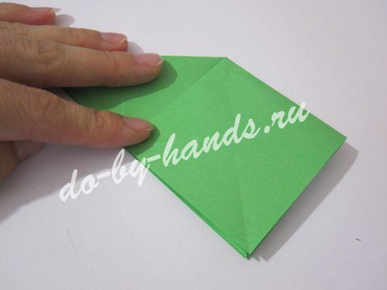 elochka-3d-origami-4