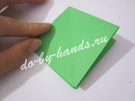 elochka-3d-origami-5