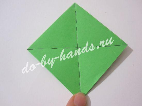 elochka-3d-origami-6