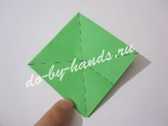 elochka-3d-origami-7