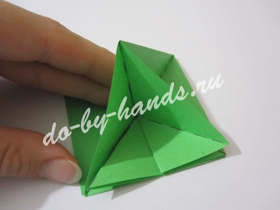 elochka-3d-origami-8