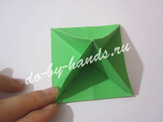 elochka-3d-origami-9