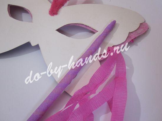 karnavalnaya-maska-22