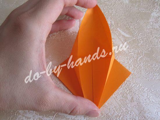 koza-origami10