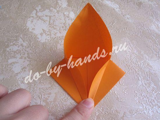 koza-origami11