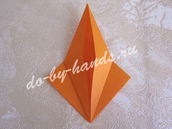 koza-origami12