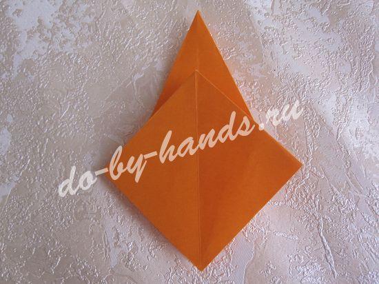 koza-origami13