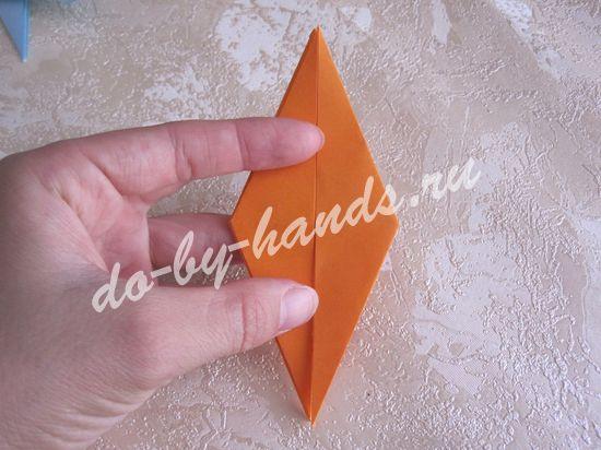 koza-origami14