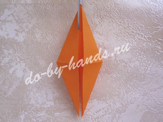 koza-origami15