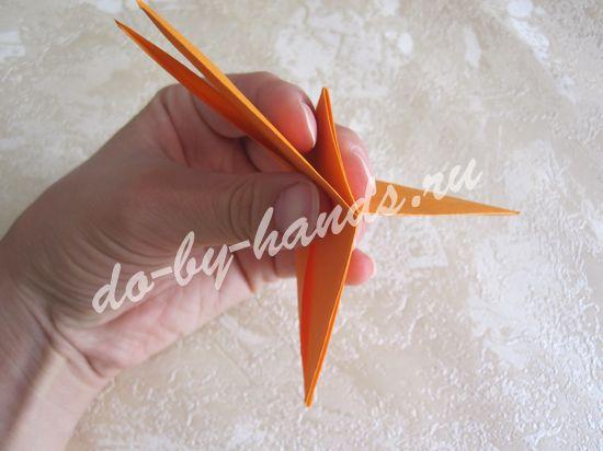 koza-origami16