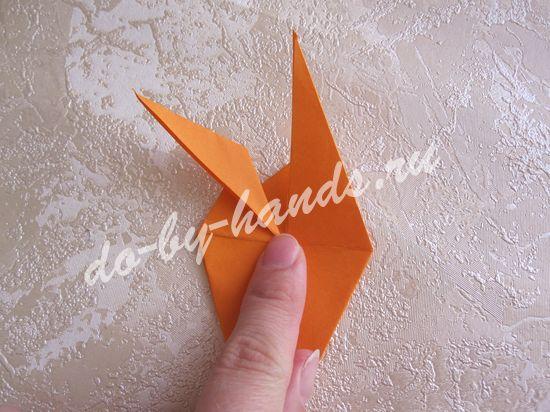 koza-origami17