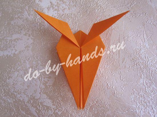 koza-origami18