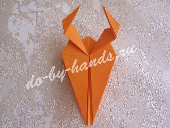 koza-origami19