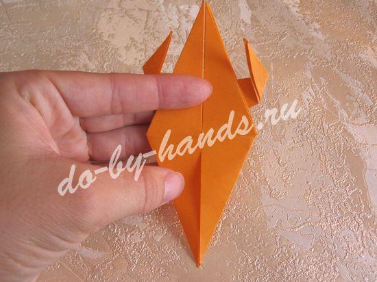 koza-origami20