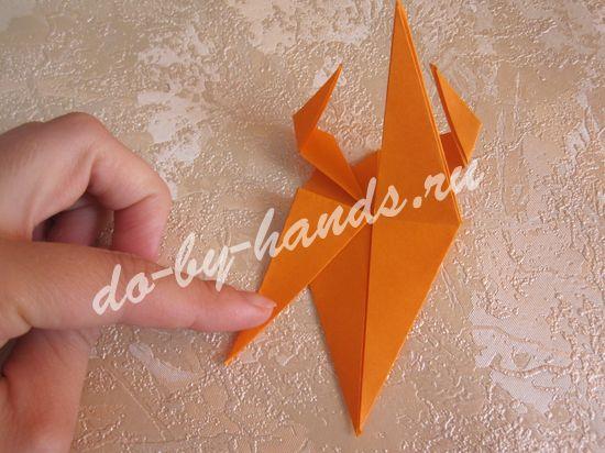 koza-origami21