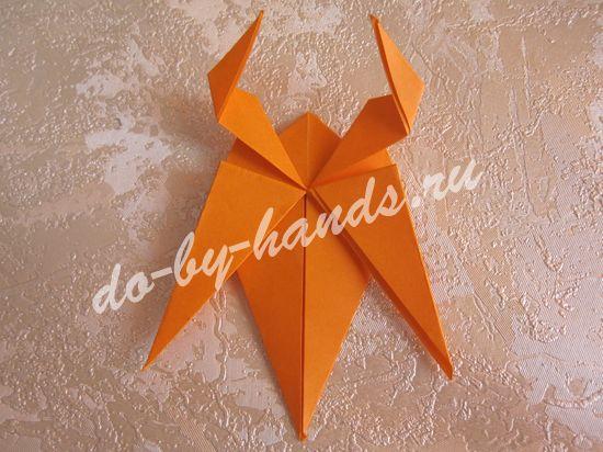 koza-origami22
