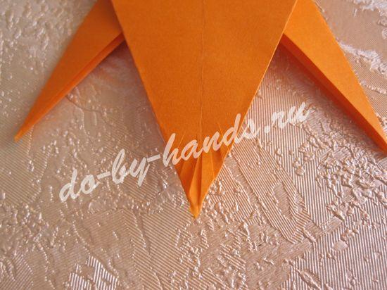 koza-origami24