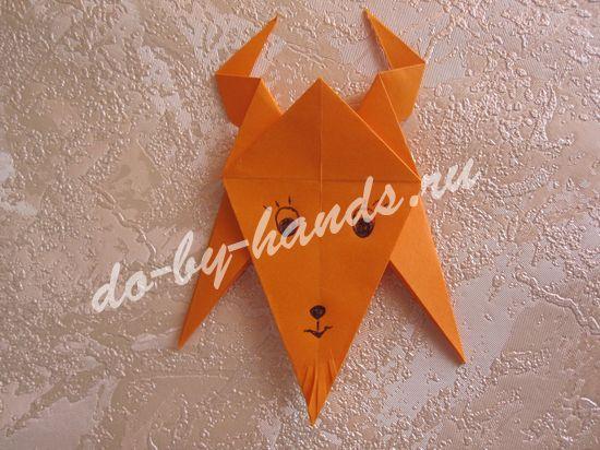 koza-origami25