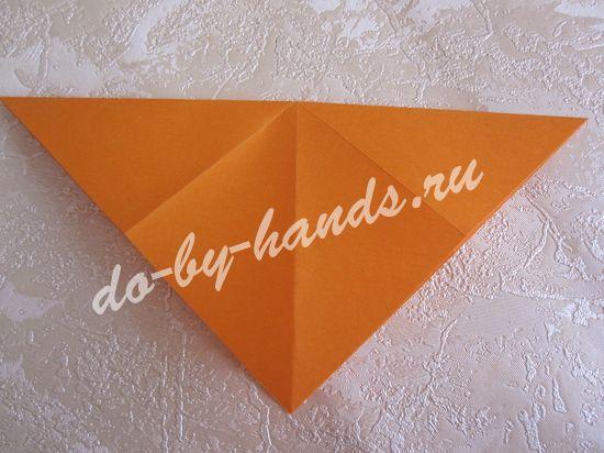 koza-origami3