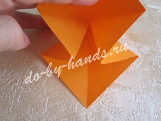 koza-origami4