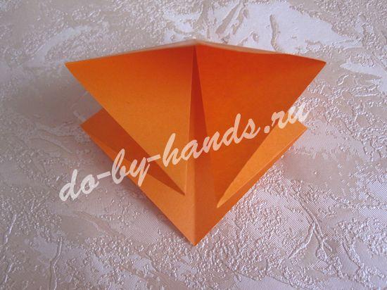 koza-origami5