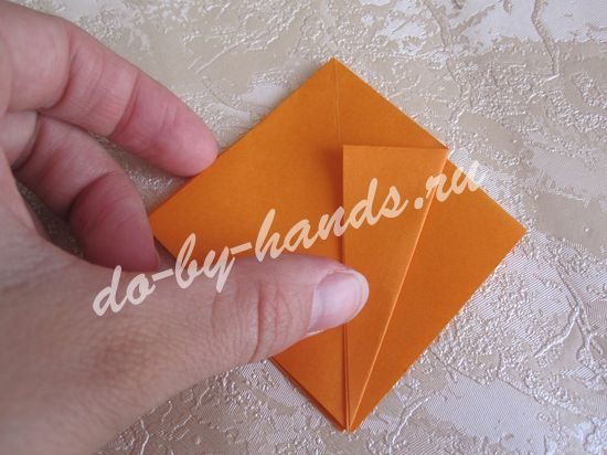 koza-origami6