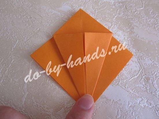koza-origami7