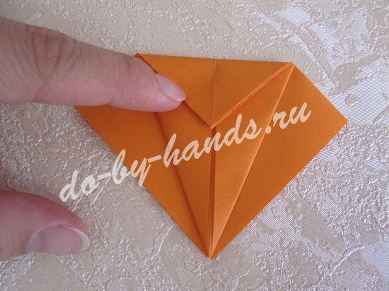 koza-origami8