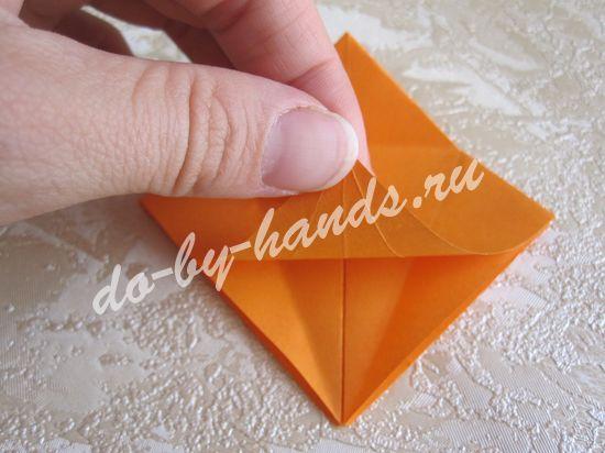 koza-origami9