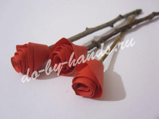 rozi-iz-bumagi-13