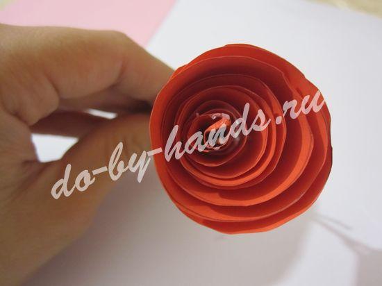 rozi-iz-bumagi-6