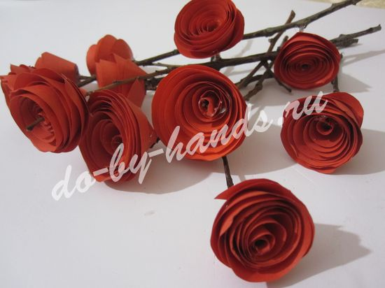 rozi-iz-bumagi-7