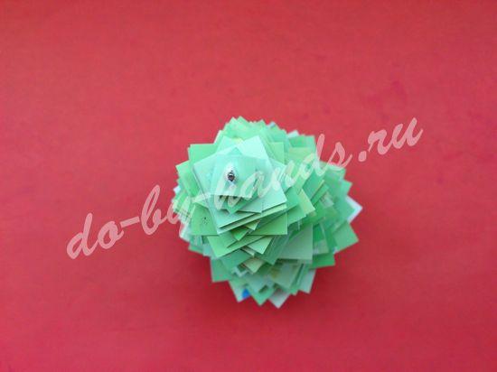 elochka-karton-2396