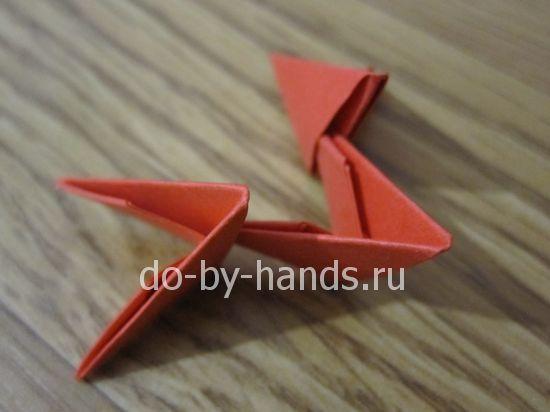 raketa-modul12